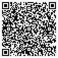 QR code with Tack Shack contacts