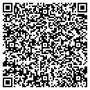 QR code with All Pro Automotive Muffler Sho contacts