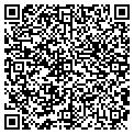 QR code with Liberty Tax Service Inc contacts