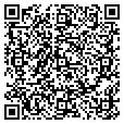QR code with Estates Services contacts