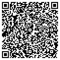 QR code with Hernando Builders Assn contacts