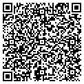 QR code with Red Fox Trucking Inc contacts