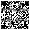 QR code with Rubys Pizza contacts