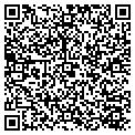 QR code with Sonneborn Rutter Cooney contacts