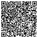 QR code with P&R Bachmann Investments Inc contacts