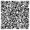 QR code with Barton Electric Co contacts