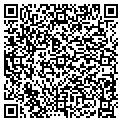 QR code with Robert Bosso Realty Service contacts