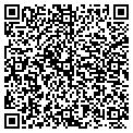 QR code with S K Quality Roofing contacts