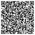 QR code with Photo Assosc contacts