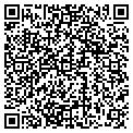 QR code with Plant Depot The contacts