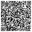 QR code with Visy Recycling contacts