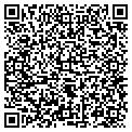 QR code with Boca Insurance Group contacts