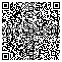 QR code with Tires Plus Total Car Care contacts