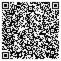 QR code with Ed's Marine Service Inc contacts