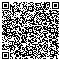 QR code with Clothings Designs & Alteration contacts