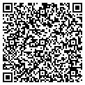 QR code with Friend's Unisex contacts