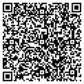 QR code with Clinical Treatment Center contacts