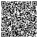 QR code with Contract Design Group contacts