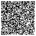 QR code with Gary Ian Worob Subcontractor contacts