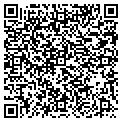 QR code with Steadfast Real Est Solutions contacts