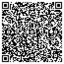 QR code with Summer Greens Homeowners Assn contacts
