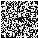 QR code with Smuggler's Cove Interval Beach contacts