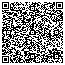 QR code with Plumbing Repairs Flagler Cnty contacts