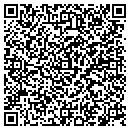 QR code with Magnifying Connection Intl contacts