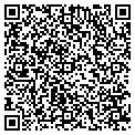 QR code with Volt Telecom Group contacts