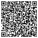 QR code with CBS Broad Cast Intl contacts