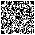 QR code with Covenant Ministries contacts