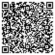QR code with Way To Live Inc contacts