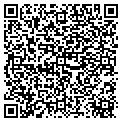 QR code with Canvas Crafter Unlimited contacts