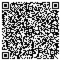 QR code with Quality East Body Shops contacts
