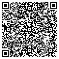 QR code with Cauldron Jamacian Restaurant contacts