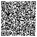 QR code with Technocomm of South Florida contacts