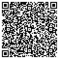 QR code with Restoration Church contacts