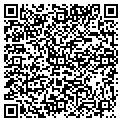 QR code with Doctor Detail The Appearance contacts