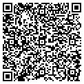 QR code with Virgil B Grimes Fence Contr contacts