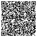 QR code with United Safeguard Agency contacts
