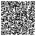 QR code with Fred Ruder DDS contacts