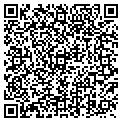 QR code with Hard Rock Hotel contacts
