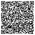 QR code with Mays Davis-Rogers Interiors contacts