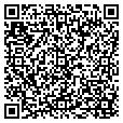 QR code with Judith L Mezey contacts