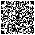 QR code with Kaye Brothers Landscaping Inc contacts