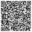 QR code with Stylist Buty Salon & Barbr Sp contacts