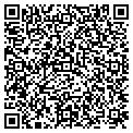 QR code with Plant City Moose Lodge No 1668 contacts