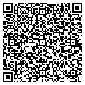 QR code with Senior Adult Counseling Center contacts