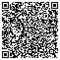QR code with Hearne Imports of Florida contacts
