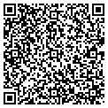 QR code with Harris Moran Seed Co contacts